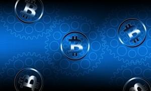 Bitcoins Ratgeber